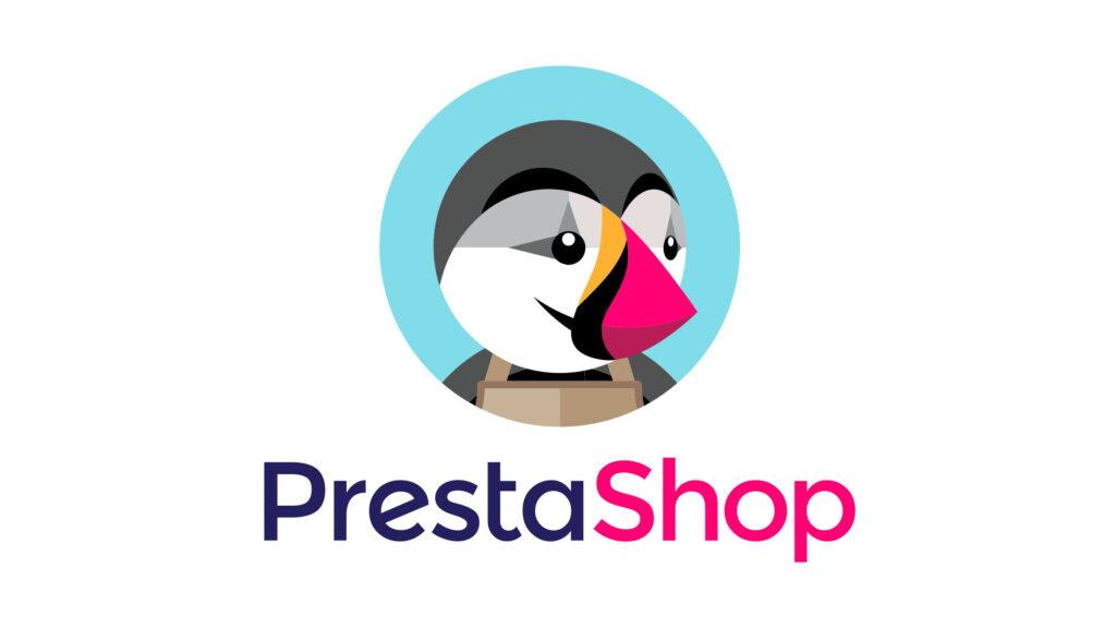 Curso Aumenta las ventas de tu PrestaShop