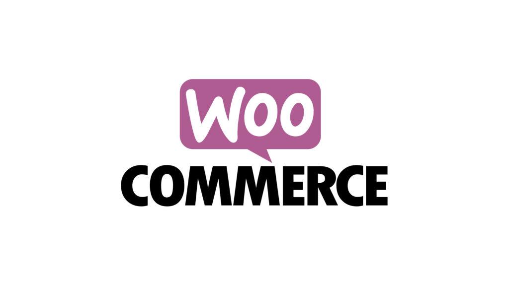 Curso aumenta las ventas de WooCommerce